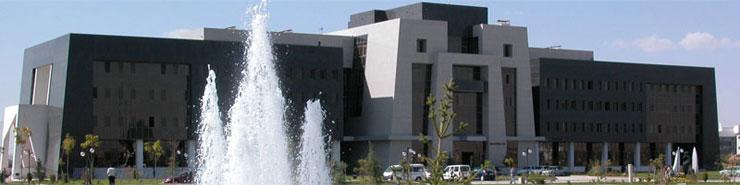 A.N.S Campus